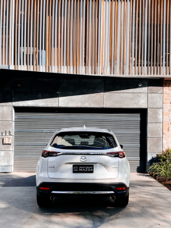 WHY BUY FROM MOUNT GRAVATT MAZDA